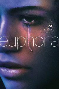 download euphoria hollywood movie