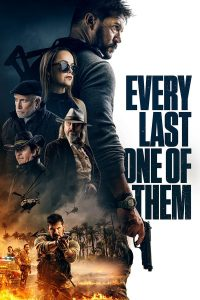 download every last one of them hollywood movie