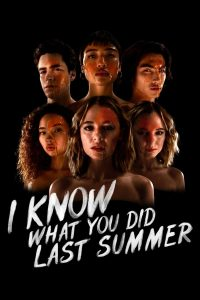 download i know what you did last summer holywood series