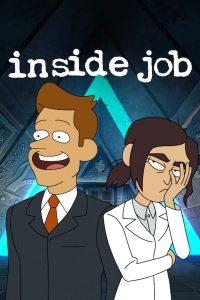 download inside job hollywood series