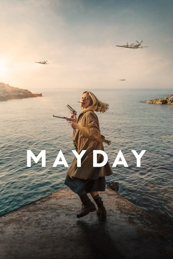 download mayday hollywood movie