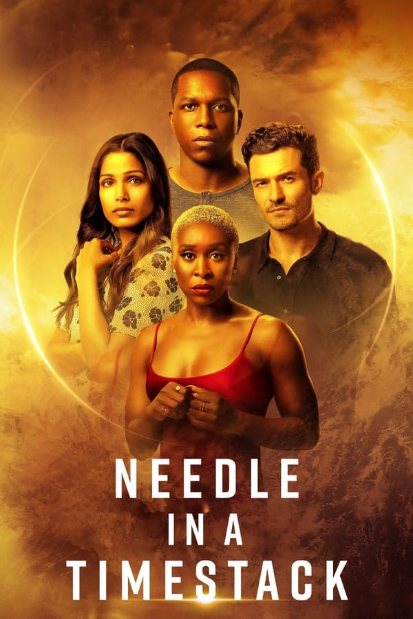 Read more about the article Needle in a Timestack (2021) | Download Hollywood Movie