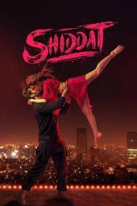 download shiddat bollywood movie