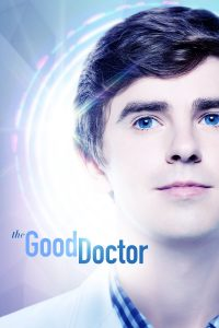 download the good doctor s02 hollywood movie