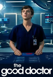 download the good doctor s03 holywood series