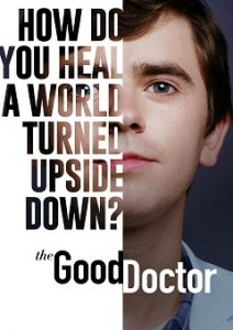 download the good doctor s04 hollywood series