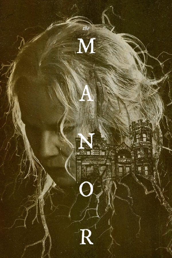 Read more about the article The Manor (2021)   Download Hollywood Movie