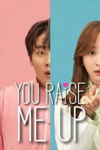 download you raise me up korean drama